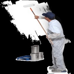 Average Cost Of Interior Painting Fullerton Square SG