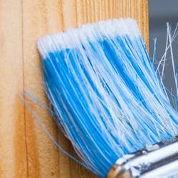 Top 7 Reliable House Painting Services Outram Park SGP
