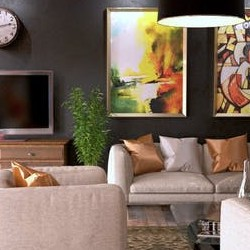 Learn To Order House Wall Painting Like A Professional One-North SG